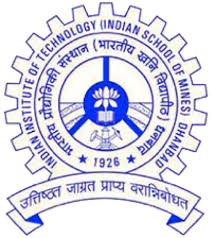IIT ISM Dhanbad Recruitment
