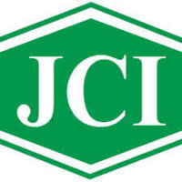 Jute Corporation JCI Recruitment 2020 for Assistant Manager/ Deputy Manager | 17 Posts | Last Date: 08 June 2020