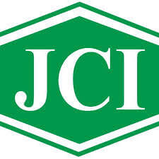 Jute Corporation JCI Recruitment