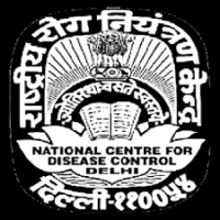 National Centre for Disease Control Walk-in Interview 2020  | 09 December 2020