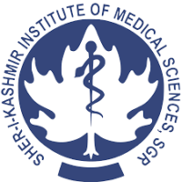 SKIMS Recruitment 2020 for Jr. Engineer/ Technician | 366 Posts | Last Date: 27 July 2020