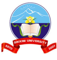 Sikkim University Recruitment