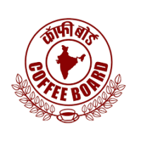 Coffee Board Recruitment 2020 for Technical Assistants | M.Sc | Last Date: 31 July 2020