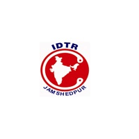 IDTR Recruitment