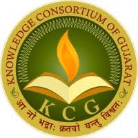 KCG Recruitment 2020 for Consultant | 113 Posts | Last Date: 27 July 2020