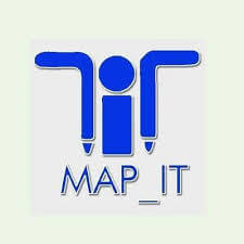 MAPIT Recruitment