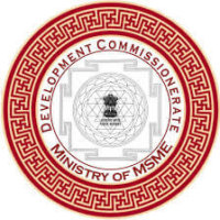 MSME Technology Centre Recruitment 2020 for Manager/Engineer | 12 Posts | Last Date: 14 August 2020