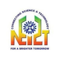 NEIST Recruitment 2021 for Technician | 35 Posts | Last Date: 01 January 2021