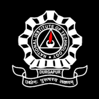 NIT Durgapur Recruitment 2020 for Junior Research Fellow | M.E/M.Tech | Last Date: 20 July 2020