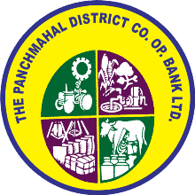 Panchmahal District Cooperative Bank Recruitment