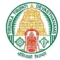 TTD Recruitment 2020 for Gardener | 47 Posts | Last Date: 20 July 2020