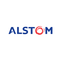 Alstom Recruitment 2020 for Diploma Trainee Engineer | Diploma | Madhepura