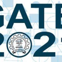 GATE 2021 – Check Eligibility, Syllabus, Exam Pattern for GATE 2021