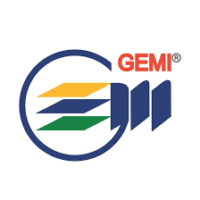 GEMI Recruitment 2020 for AEE/Dy Superintendent | Degree | Last Date: 15 August 2020
