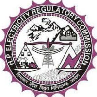 HPERC Recruitment 2020 for Driver | 10th | Last Date: 13 August 2020
