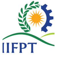 IIFPT Recruitment 2021 for Adjunct Faculty / SRF / JRF / PA / Food Analyst | 15 Posts | Last Date: 08 March 2021