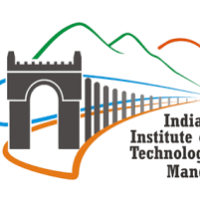 IIT Mandi Recruitment 2021 for Technical Officer/Junior Engineer | 43 Posts | Last Date: 04 June 2021