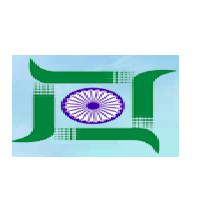 JRHMS Recruitment 2020 for Specialist Medical Officers | 357 Posts | Last Date: 05 October 2020