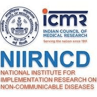 NIIRNCD Recruitment 2021 for Technician/Data Entry Operator | Last Date: 16 May 2021