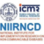 NIIRNCD Recruitment