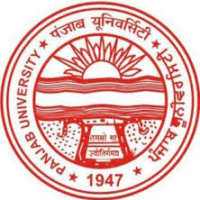 Panjab University Recruitment 2020 for Apprentice Trainee | Diploma | Last Date: 19 August 2020
