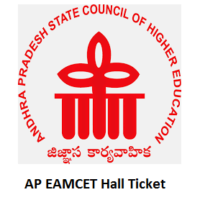 AP EAMCET Hall Ticket 2020 (Released) – Download @ sche.ap.gov.in/eamcet