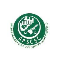 APSCSC Recruitment 2020 for Technical Assistant/ CA | 108 Posts | Last Date: 23 September 2020