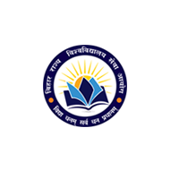 BSUSC Recruitment 2020 for Assistant Professor | 4638 Posts | Last Date: 02 November 2020