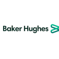 Baker Hughes Recruitment 2020 for University Internships | Mumbai