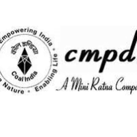 CMPDI Recruitment 2020 for Asst Driller/ Jr. Scientific Asst | 30 Posts | Last Date: 25 October 2020