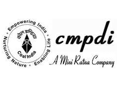 CMPDI Recruitment