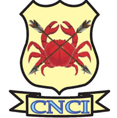 CNCI Recruitment