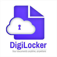 DigiLocker Recruitment