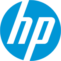 HP Off Campus Drive 2020 for Software Developer | B.E/B.Tech/M.Tech/MCA | Bangalore