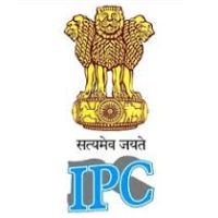 IPC Recruitment 2020 for Technical Assistant/ Associate | 239 Posts | Last Date: 05 October 2020