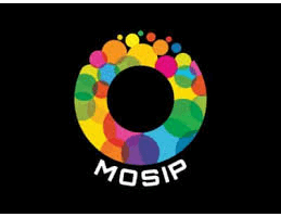 MOSIP Off Campus Drive