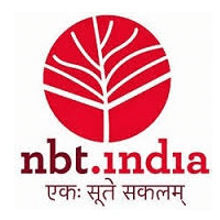 NBT Recruitment 2021 for Assistant Director/Assistant Editor/Accountant/Others | 26 Posts | Last Date: 15 February 2021