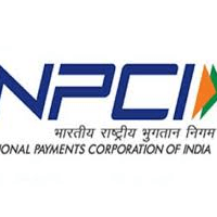 NPCI Off Campus Drive 2020 for Graduate Engineer Trainee | B.E/B.Tech | Mumbai/Chennai/Hyderabad