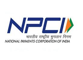 NPCI Recruitment