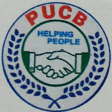 PUCB Recruitment