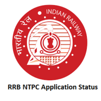 RRB NTPC Application Status 2020 | Check the NTPC Application Status from 21 Sept 2020