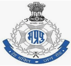 MP Police Recruitment