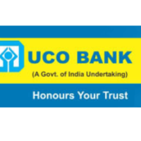 UCO Bank Recruitment 2020 for Specialist Officers | 91 Vacancies | Last date: 17 November 2020