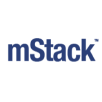 mStack Off Campus Drive 2020 for Software Engineer Trainee   B.E/B.Tech/BCA/BCM   October 2020