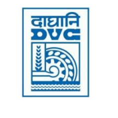 DVC Recruitment