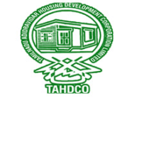 TAHDCO Recruitment 2020 for Assistant Engineer | B.E/B.Tech | Last Date: 19 December 2020