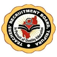 TRB Tripura Recruitment for Teachers | 4080 Posts | Last Date: 08 December 2020