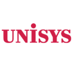 Unisys Off Campus