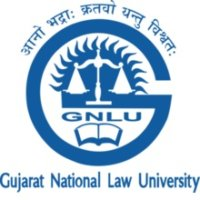 GNLU Recruitment 2020 for Library Assistant/Clerk | Last Date: 03 December 2020