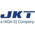 JK Technosoft Off Campus